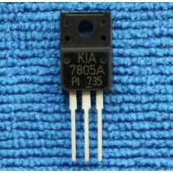 KIA7805A