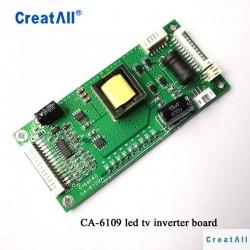 CA-6109 10-65inch LED LCD...