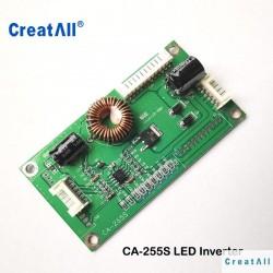 CA-255S 10''-48'' inch LED...