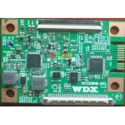 HV320WHB-NXX