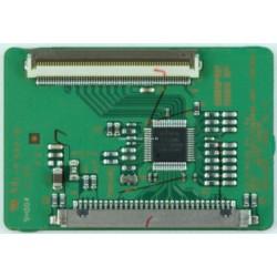 lc320/lc260wxe-sbv1