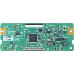 LC320WXN-SBA1 CONTROL