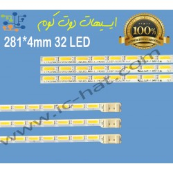 LTM215HL01(SMS215A30)