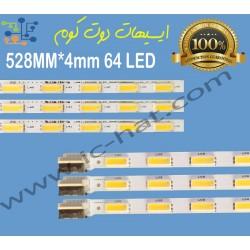JL.E238G4716-324BS-R7P-M-HF