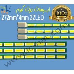6916L-2423A 195A02 REV0.2
