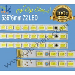 94V-0 E88441 E150504 42T16-03c
