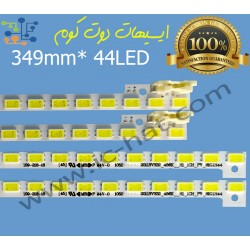 LTJ320HN01 UA32D4003B...