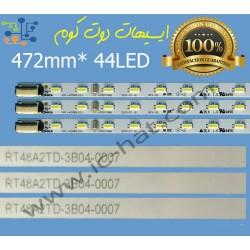 LED42X8100PDE 35017968...