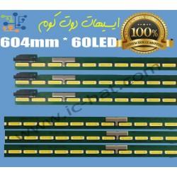 55寸LG LC550EGG LG55UH6500...