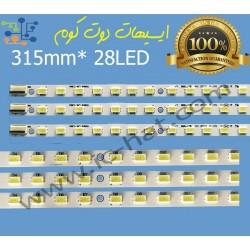 50E550E LE50D8800 50EL300C...