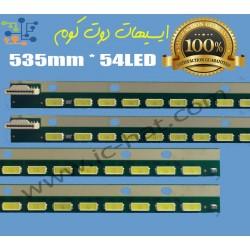 Sony KDL-42R500A 42E600Y...