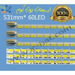 LED42K560X3D 6922L-0016A...