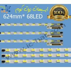 CL L50F3700A...