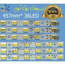 SHARP LCD-40LX530A 830A 450...
