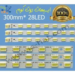 TCL SLED 2011TMT260-5630N2