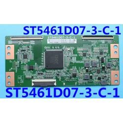ST5461D07-3-C-1