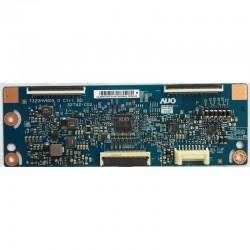 T320HVN05.0 CTRL BD