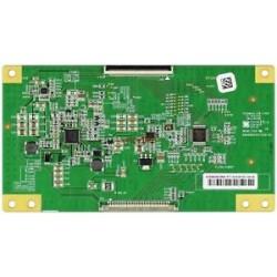 HV320WX2-170 C-PCB