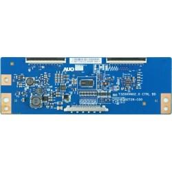 T320HVN02.0 CTRL BD