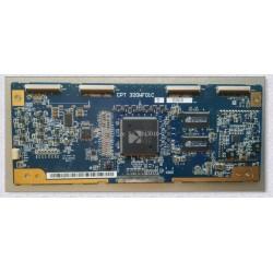 CPT 320WF01C