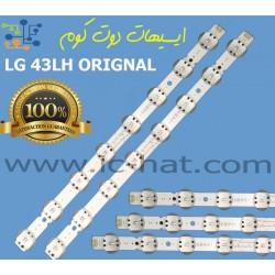 LG 43LH ORIGINAL BIG LENSE...