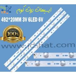 50″ SW50D06A-ZC14CG-02...