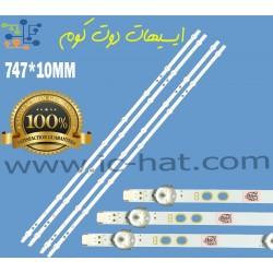 LB40017 V0-05(38S) M30900...