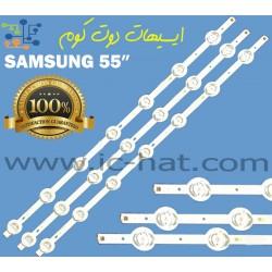 SAMSUNG 55″  2015SLS55 FCOM...