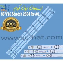 """86""""V16 Stretch 2564 Rev01 2..."""