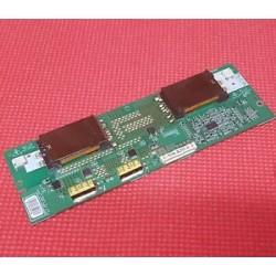 LG 37LG3000 - Inverter -...