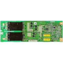 LG Philips 6632L-0457a...