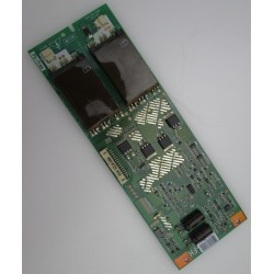 LG 6632L-0480A (PPW-EE37FH-0)