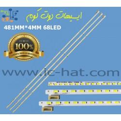 JL.E215H4414-324BS-R7O-M-HF...
