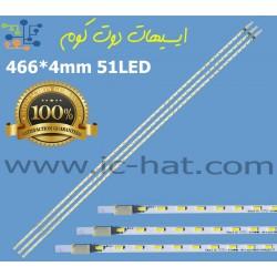 JL.E207H3414-324BS-R7P-F-HF...