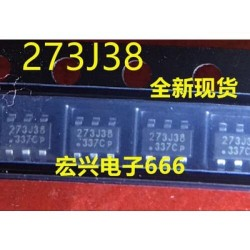 273J10 OR 273J38