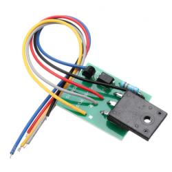CA-901 LCD TV Switch Power...