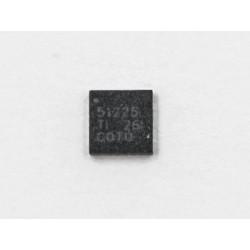 TPS51225R