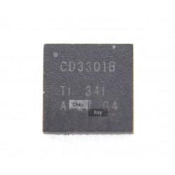 CD3301B