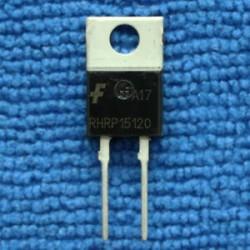 RHR15120