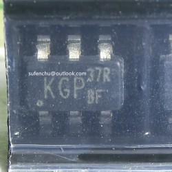 KGP 37R