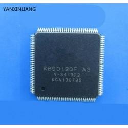 KB9012QF A3