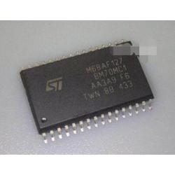 M68AF127