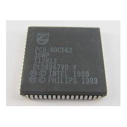 P87C52SFAA