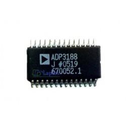 ADP3188