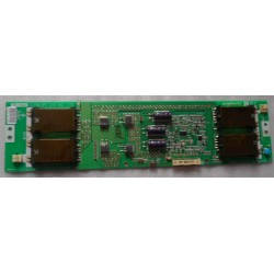 LC420WU-6632L-0481A