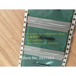 NT61852H-C52D5A