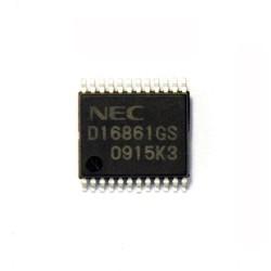 D16861GS