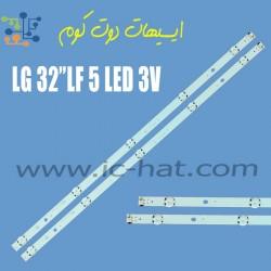 (LH-LJ-F)LG 32LF510B strip...