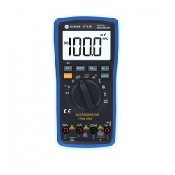 SUNSHINE DT-17N MULTIMETER...