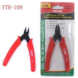 YTH-109 cutter
